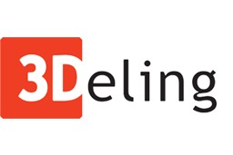 3Deling