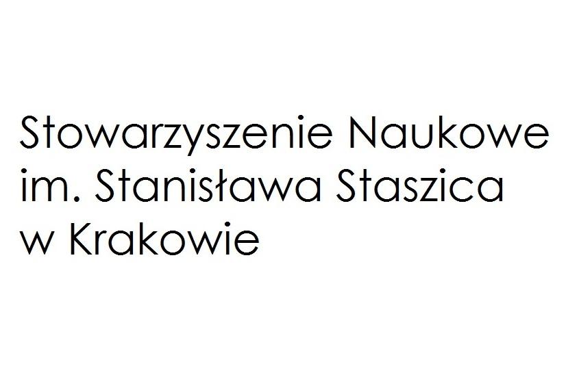 Stowarzyszenie Naukowe im. Stanisława Staszica Kraków