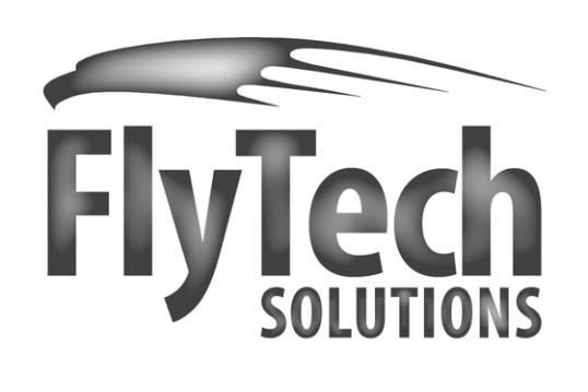 FlyTech Solutions