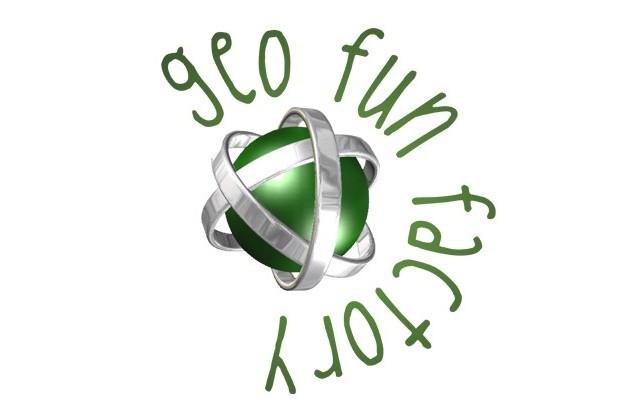 Geo Fun Factory