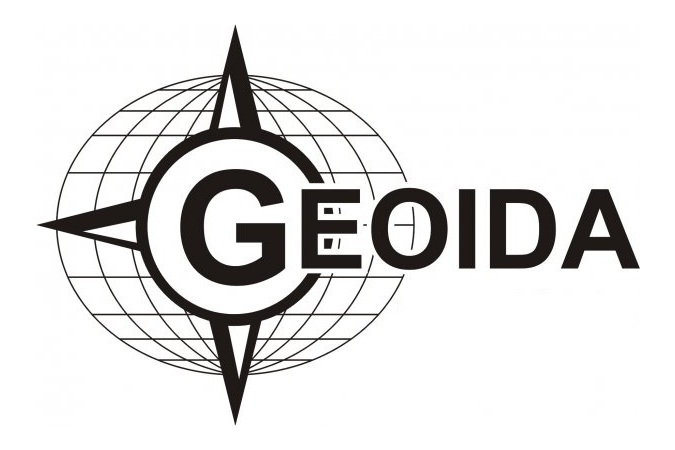 Stowarzyszenie Geoida