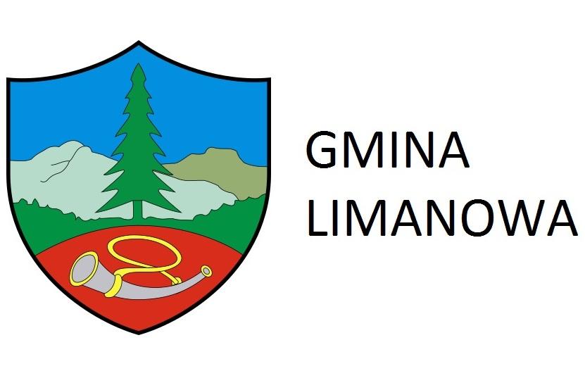 Gmina Limanowa