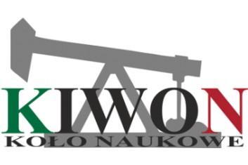 KN KIWON